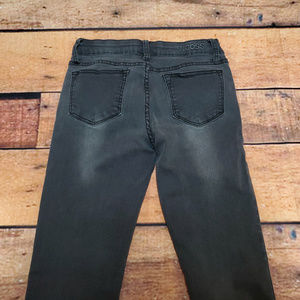 Girls Vigoss The Jagger Skinny Jeans Size 14 | Zip